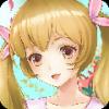 悠悠恋物语 V1.0.0525 安卓版