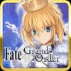 Fate/Grand Order V1.11.1 iPhone版