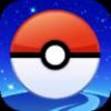 精灵宝可梦 GO V0.29.2 安卓版