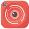 美姿相机 V1.0 iPhone版