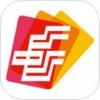 中邮钱包 V1.1.0 iPhone版