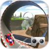 速度赛VR V1.1 安卓版