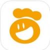 好豆菜谱ios版_好豆菜谱iPhone/iPad版V6.1.3iPhone版下载