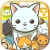 猫咖啡店 V1.0.0 ios版