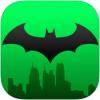 蝙蝠�b:阿甘地下世界 V1.0 安卓版
