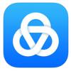 美篇 V3.2.1 iPhone版