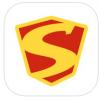 外卖超人ios版_外卖超人iPhone手机appV4.5.1苹果版下载