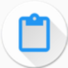 浆果笔记 V1.0.0 手机版