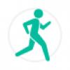 K跑步手机app_K跑步安卓版V1.0.0安卓版下载