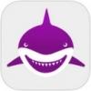 环球购物 V2.0.2 iPhone版