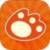 手机微漫画 V1.2.7 iPhone版