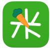 一米兼职 V1.3.0 iPhone版