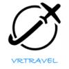 VR旅游 V1.0 ios版