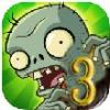 植物大战僵尸3:异次元之旅苹果版
