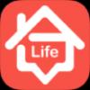 百合生活 V1.0 安卓版