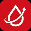 原油期货宝手机app_原油期货宝安卓版V1.2.1官网安卓版下载