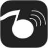 唱作网 V2.1.2 iPhone版