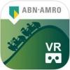 火屋过山车VR苹果版