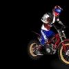 山地摩托车VR V1.0 电脑版