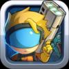 银河猎手 V1.0 IOS版