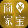 广电商家宝 V1.0.0 ios版