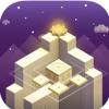 纪念碑王者 V1.0.0 IOS版