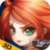 天天英雄 V2.7.0 iPhone版