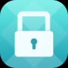 极智锁屏手机app_极智锁屏安卓版V1.1.1官网安卓版下载