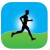 智慧手环 V1.0.8 苹果版