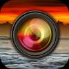 魔幻水印相机 V2.3.3 安卓版