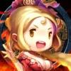 梦幻轩辕V10.99 安卓版