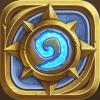 炉石传说魔兽英雄传ios版_炉石传说魔兽英雄传iPhone/iPad版V5.2.13557iPhone版下载