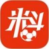 米斗足球 V1.0.0 iPhone版