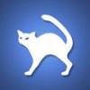 飞猫云安卓版下载_飞猫云appV1.0安卓版下载