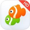 同程旅游ios版_同程旅游iPhone/iPad版V8.1.3iPhone版下载