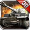 3D坦克争霸2 V1.0.0 安卓版