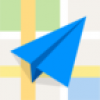 高德地图 V7.7.2 iPhone版