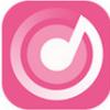 咪咕铃声 V2.1.1 iPhone版