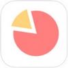 进出货记账 V1.8 iPhone版