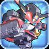 无限机器人大战 V1.4.5 IOS版