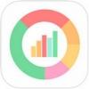 生意记账 V2.6 iPhone版