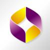 紫金农商银行 V1.2.4 iPhone版