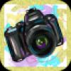 漫画效果相机 V6.7.20 安卓版