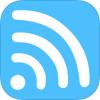 远程控制大师 V1.1.1 iPhone版