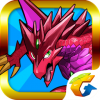智龙迷城 V1.8.6 iPhone版