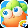保卫萝卜3 V1.4.6 iPhone版