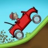登山赛车HD V1.27 安卓版