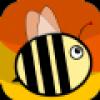 小蜜蜂 V1.0.16 安卓版