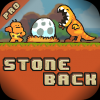 石器世界 V1.1.0.1 安卓版