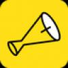 Eventor V1.0 安卓版